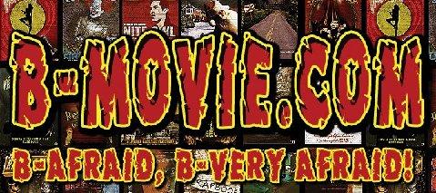 B-Movie.com