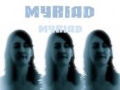 Myriad2