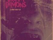 dreamdemons001