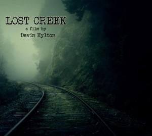 Lost Creek Promo