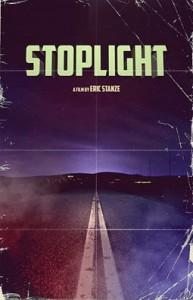 spotlight001