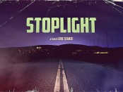 stoplight003