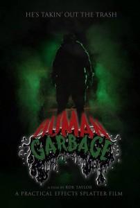 humangarbage001