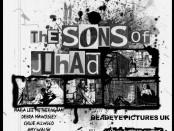 jihad001