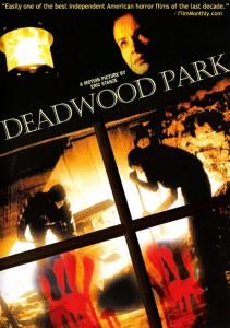 deadwoodpark1