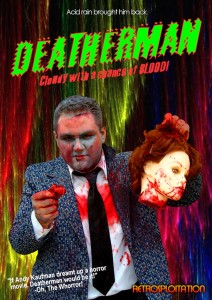 deathermanDVDCoverWEB