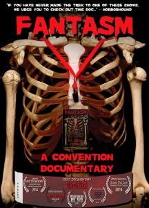 fantasm-dvd