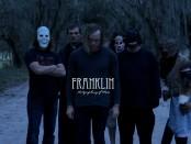 franklin002
