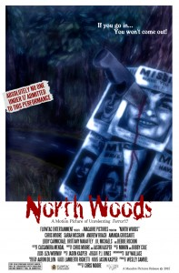 north-woods-poster
