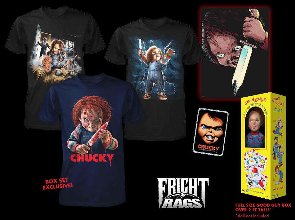 fright-rags-chucky-box-set