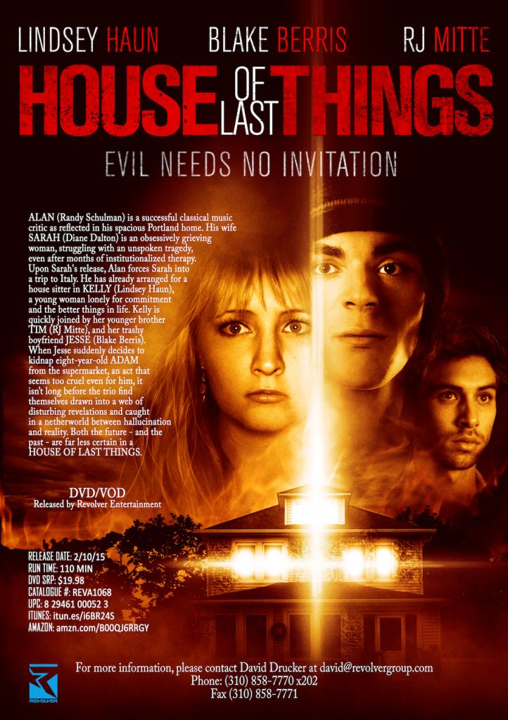 houselastthings