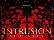 intrusion002
