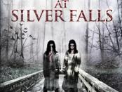 silverfalls001