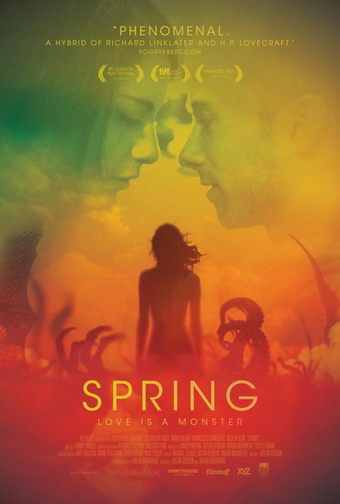 spring001
