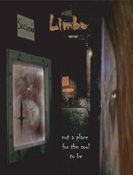 Limbo001