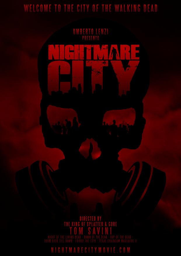 nightmarecity001