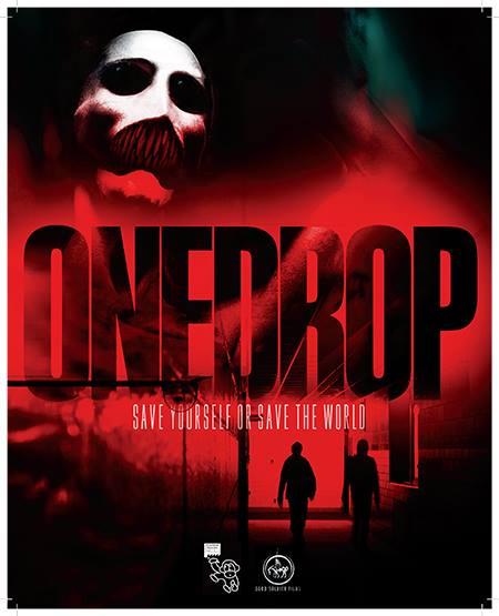 onedrop001