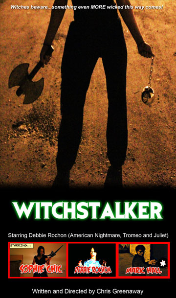 witchstalker-vhs-artwork