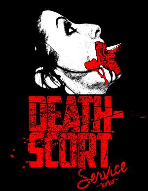 DeathScort_sm