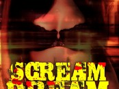 SCREAMDREAM