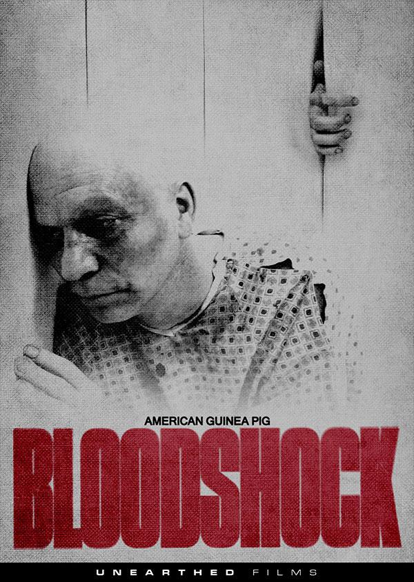 bloodshock_1