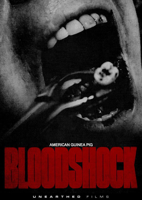 bloodshock_3