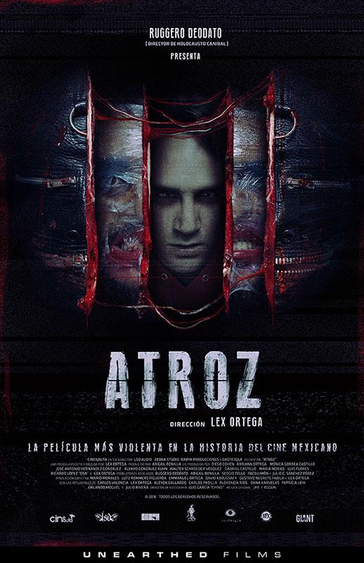 atroz_small