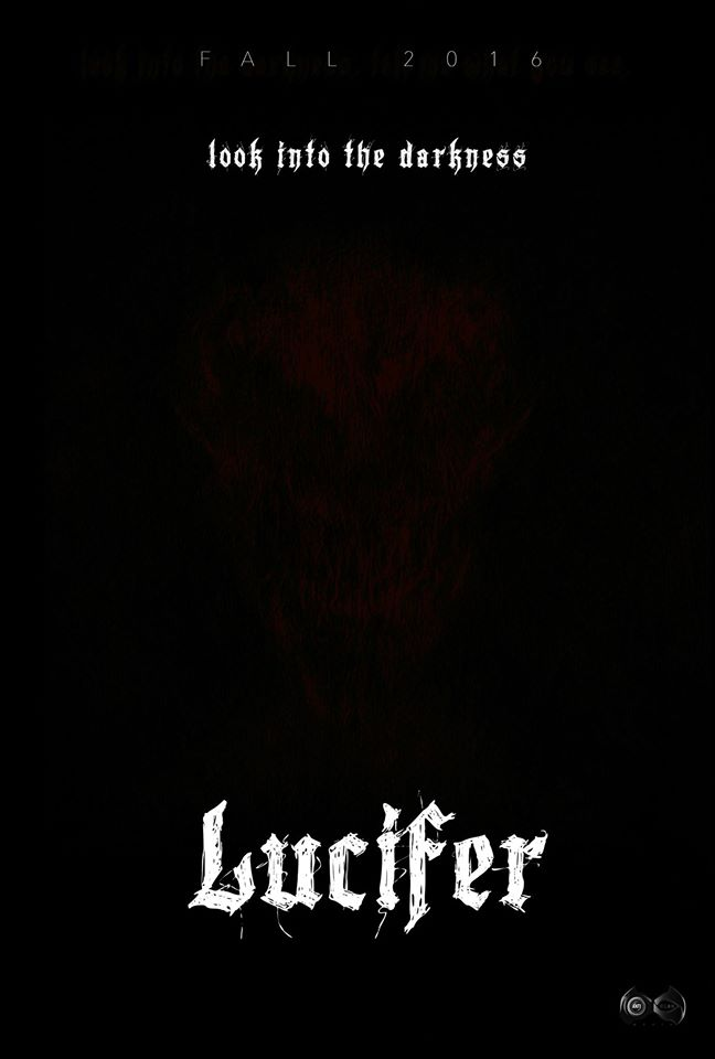 Lucifer-Movie-Poster-Tiffany-Castro