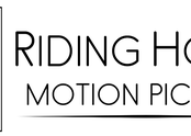 Red-Riding-Hood-Motion-Pictures-Logo