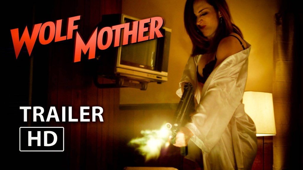 Wolf-Mother-Trailer-Poster