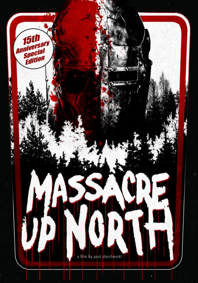 Massacre-Up-North-DVD-Cover