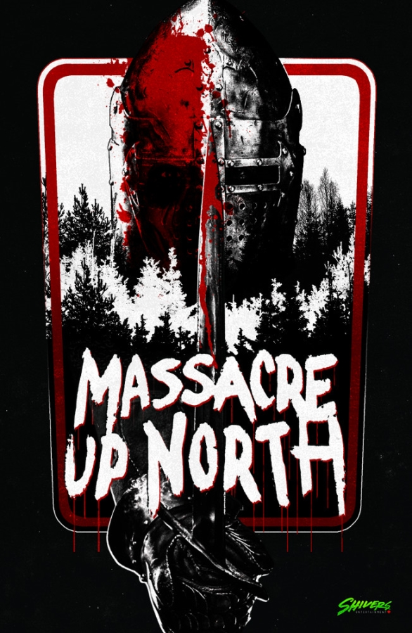 Massacre-Up-North-Movie-Poster