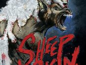 Sheepskin DVD cover