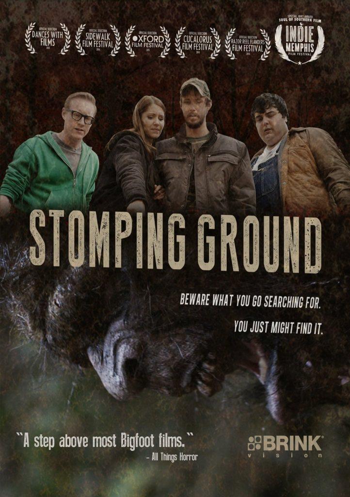 stomping-ground-dvd(1)
