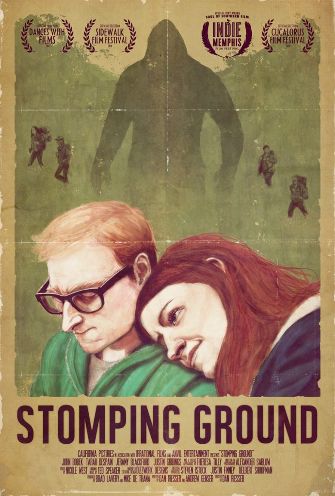 stomping-ground-poster(1)