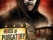 House-of-Purgatory-Movie-Poster-Tyler-Christensen