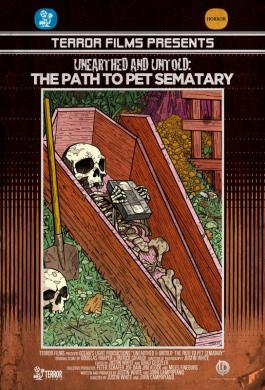 Unearthed-Untold-Path-Pet-Sematary-Movie-Poster