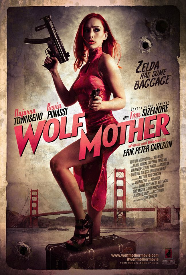 Wolf-Mother-Movie-Poster-Erik-Carlson