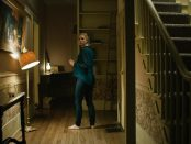 The-House-on-Pine-Street-Still-Emily-Gross-Jennifer-Darkened-Hallway
