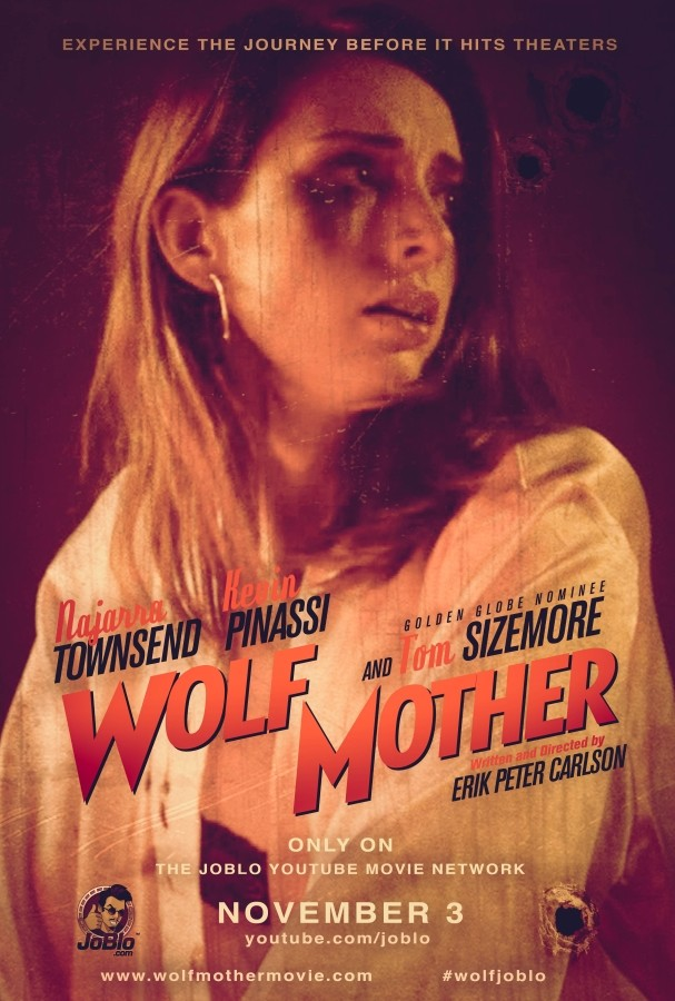 wolf-mother-erik-carlson-movie-poster