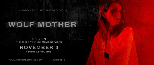 wolf-mother-erik-peter-carlson-banner