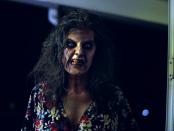 zombie-sue-knock-knock