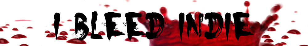 I-Bleed-Indie-Banner