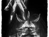 5-Sins-Demon-Concept-Jason-Horton