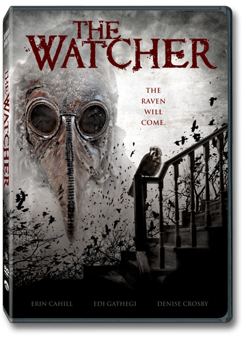 The-Watcher-DVD-Artwork-Ryan-Rothmaier