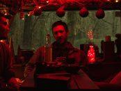 Without-Name-Alan-Mckenna-James-Brown-Niamh-Algar-Red-Light-Still(1)