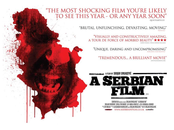 a-serbian-film-poster-2010