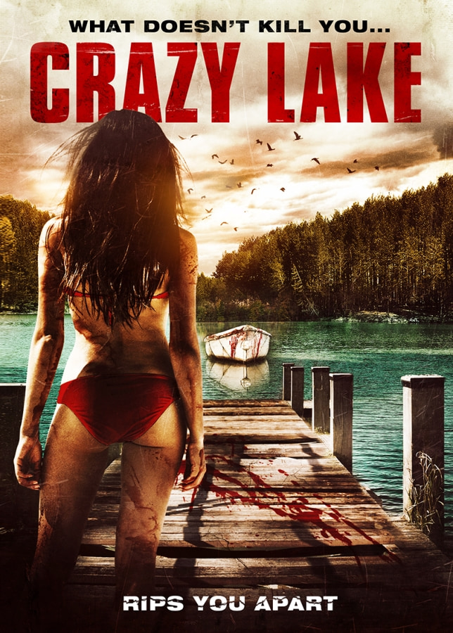 Crazy-Lake-Jason-Henne-Movie-Poster-1
