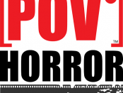 pov.horror-corp.logo-white.background