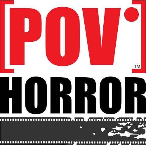 pov.horror-corp.logo-white.background